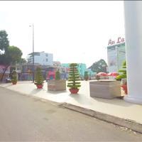 Bán đất mặt tiền Nguyễn Văn Công, kế bên đại học Mở, đối diện Adora Nguyễn Kiệm, 3 tỷ/nền, SHR