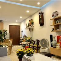Bán căn hộ quận Tân Phú - Thành phố Hồ Chí Minh giá 2.7 tỷ
