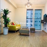 Cần cho thuê căn hộ 2 phòng ngủ - 70m2 Seasons Avenue - Full nội thất, giá từ 10 triệu/tháng