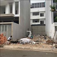Bán gấp lô đất khu dân cư An Phú An Khánh, mặt tiền Trần Lựu, quận 2