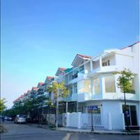 Bán nhà 3 tầng khu đô thị mới An Cựu City thành phố Huế, dân cư hình thành trên 80%
