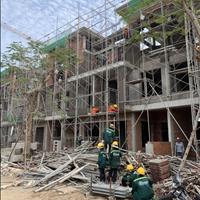 Biệt thự Khang Điền 8,9 tỷ, chiết khấu 18%/năm, tặng nội thất 150 triệu