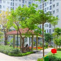 Chiết khấu tới 3% khi sở hữu căn hộ EcoHome 3 Đông Ngạc - Ngân hàng hỗ trợ vay 70% - Lãi suất 0%