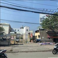 Bán gấp lô đất 120m2 mặt tiền Lê Duẩn, chợ Long Thành