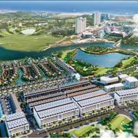 CĐT cam kết lợi nhuận đến 15% khi sở hữu nhà phố One World Regency - Siêu đô thị bên biển Đà Nẵng