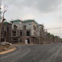 Biệt thự 1 trệt, 2 lầu Verosa Quận 9, giá 8,9 tỷ, chiết khấu 18%, lợi nhuận 15%