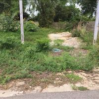 Bán đất mặt tiền ngã 5 Trần Hoàn - Rộng 7,5m - Giá rẻ
