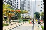 Dự án Goldmark City - ảnh tổng quan - 7