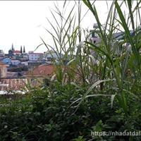 Bán đất pháp lý rõ ràng trong khu quy hoạch Ngô Quyền, phường 6, Đà Lạt