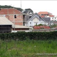 Bán đất bằng phẳng đường ô tô tại An Sơn, phường 4, Đà Lạt