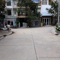 Bán nhà mới xây tại khu quy hoạch Nguyễn Thị Nghĩa, phường 2, Đà Lạt