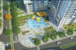 Dự án Goldmark City - ảnh tổng quan - 3