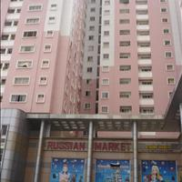 Cho thuê căn hộ cao cấp Central Garden quận 1, 86m2, 2 phòng ngủ, 2 WC, 14 triệu/tháng