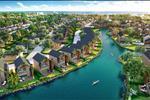 NovaWorld Hồ Tràm - ảnh tổng quan - 3