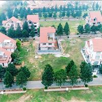 Nhanh tay sở hữu biệt thự The Phoenix Garden 230m2 giá chỉ từ 23 triệu/m2 liên hệ Mr.Tuấn