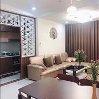 Cho thuê căn hộ 2 phòng ngủ Sơn Trà Ocean View - căn hộ trung tâm thành phố Đà Nẵng