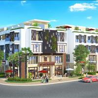 Bán đất nền Dự án Cát Tường Phú Sinh Eco City, Đường TC4, Xã Mỹ Hạnh Bắc, Đức Hòa, Long An