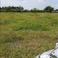 Bán lô đất chính chủ tại Dự án Diamond City Đồng Nai, Đường Lê Duẩn, Trảng Bom, Đồng Nai