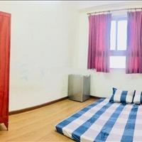Cho thuê phòng trọ ngõ 133 Xuân Thủy quận Cầu Giấy 1,3-1,8 tr khép kín phòng to có giường nóng lạnh