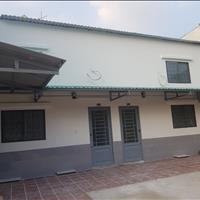 Cho thuê phòng trọ mới xây 100% tại Nơ Trang Long, P. 13, Q. Bình Thạnh, Tp.HCM