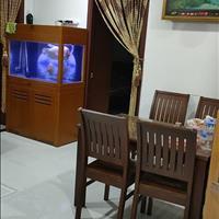 Bán căn hộ chính chủ tại Chung cư The Estercity 6B , Xã Bình Hưng, Bình Chánh, Tp.HCM