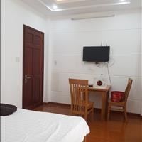 Căn hộ full nội thất gần bệnh viện Chỉnh Hình Sài Gòn 30m2 chỉ 5,3 triệu