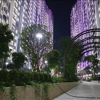 Mua nhà đã hoàn thành - chọn nhanh kẻo lỡ - Imperia Sky Garden 423 Minh Khai