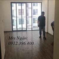 Chính chủ cho thuê chung cư Green Pearl 378 Minh Khai 75m2, 2 phòng ngủ, 10 triệu/tháng