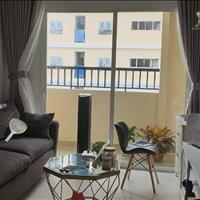 Cho thuê căn hộ Gò Vấp full nội thất 2 phòng ngủ có nội thất 14 triệu/tháng