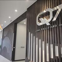 Bán căn hộ Quận 7 - Thành phố Hồ Chí Minh giá 2.2 tỷ
