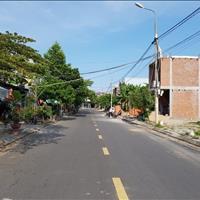 Bán đất mặt tiền đường Tế Hanh - khu dân cư Nam Cầu Cẩm Lệ