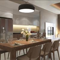 Căn hộ I-Park An Sương 2 phòng ngủ, 1,83 tỷ ký hợp đồng mua bán với CĐT cuối năm nhận nhà, vay 70%