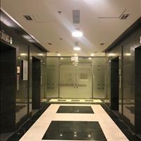 Cho thuê văn phòng cao cấp 65-1200m2, Đê La Thành, Đống Đa, Hà Nội
