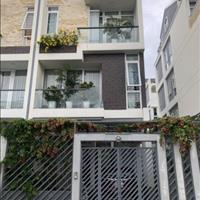 Cần bán gấp nhà phố khu compound Jamona Golden Silk, full nội thất cao cấp