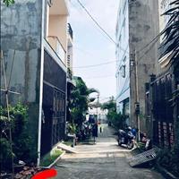 Bán đất quận Thủ Đức - TP Hồ Chí Minh giá 2.5 Tỷ