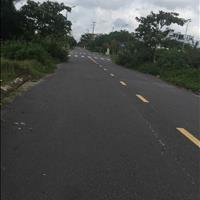 Bán nhanh lô đất đường Hoàng Văn Thái nối dài