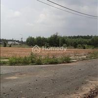 Nhượng lại đất nền gần sân bay Long Thành, diện tích 387m2, giá có thương lượng