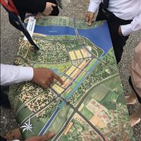 Bán đất Đồng Hới - Quảng Bình, giá thỏa thuận