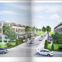 Mở bán 50 suất dự án 20ha ngay sân bay Quốc tế Long Thành - Đồng Nai - Chỉ 890 triệu/nền