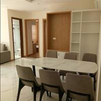 Bán căn hộ quận 12 giáp Tân Bình giá gốc chủ đầu tư, nhận nhà ngay bàn giao nội thất cao cấp