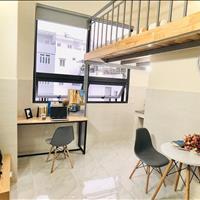 Cho thuê căn hộ quận Tân Bình - Hồ Chí Minh giá 3.3 triệu/tháng