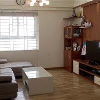 Chính chủ cho thuê chung cư Sông Hồng Park View 165 Thái Hà, 11 triệu/tháng