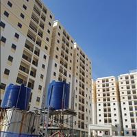 Cần bán gấp căn hộ 75m2, 2PN, 2wc Cityland Park Hills Gò Vấp giá thấp nhất thị trường chỉ 3 tỷ VAT