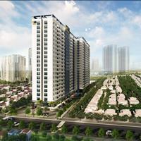 Chuyển nhượng căn hộ Bcons Suối Tiên, căn 1 phòng ngủ giá 879 triệu
