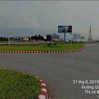 Bán nhà liền kề đầu dự án Mekong City, 1 trệt 3 lầu, giá chỉ 2.5 tỷ
