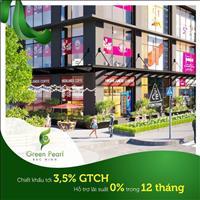 Bán căn hộ Bắc Ninh - Bắc Ninh giá 23 triệu/m2