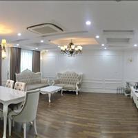 Chính chủ cho thuê căn hộ Golden Place Mễ Trì, 3 phòng ngủ