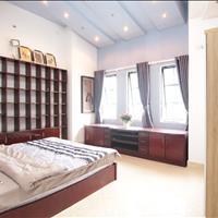 Căn hộ full nội thất mới 100% gần Vicom Nguyễn Xí, cầu Bình Lợi