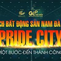 Pride City - Đất nền đường Trần Hưng Đạo, Điện Ngọc - Nhận giữ chỗ 30tr/nền - Chiết khấu lên đến 6%