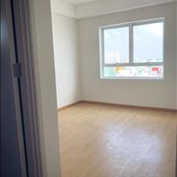 Bán căn hộ Quận 12 - Thành phố Hồ Chí Minh giá 620 triệu